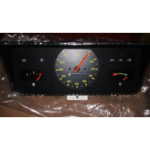 Painel Instrumentos Monza Gl 95/96 Gm 93229020 Vdo