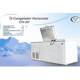 Congelador Horizontal O Freezer De 20 Pies Mod. Ch-20