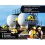 Asfalto Rc-250 Por Cisternas Y Cilindros , Nuevos Productos