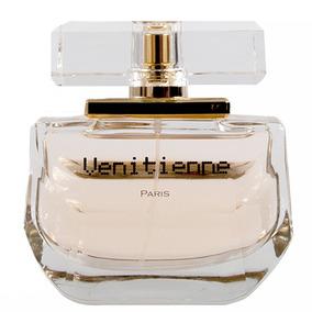 Venitienne Paris Bleu Perfume Feminino - Eau De Parfum 100ml por Época  Cosméticos. 7 vendidos · Roses De Chloé ... 249d5bd2cc