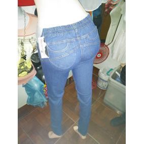 Pantalones Maternos Gran Variedad