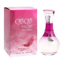 Perfume Can Can Burlesque Paris Hilton 100ml