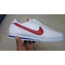 Nike Cortez Envíos A Todo El Perú