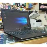 Laptops Core I3 6 Gb, 500 Hdd. Excelentes Condiciones