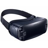 Óculos Realidade Virtual Samsung Gear Vr S7, Edge, Note 5 S6