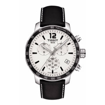 Reloj Tissot Quickster T095.417.16.037.00 Entrega Inmediata