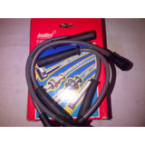 Cable De Bujías.uno/duna/palio/siena/rega(base)1,3 Mpi 99/00