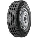 Neumatico 225/70r15 Pirelli Chrono 112s Daily Sprinter