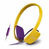 Auriculares Edifier H640p
