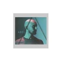 Abel Pintos 11 Nuevo Album Cd Preventa!! Entrega 07/10/2016