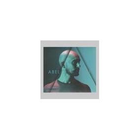 Abel Pintos 11 Nuevo Album Cd En Stock / Kktus