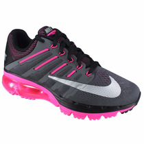 Zapatillas Nike W Air Max Excellerate 4 Running 806798-009