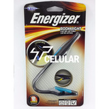 Linterna Energizer Luz De Lectura Led Book Light Microcentro