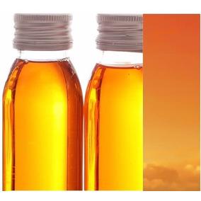 1 Essências Importadas Premium Para Fabricar Perfumes 50ml