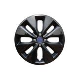 Tazas Cubrellanta Universal Revolution Kit X4 15 Negr Dg6923