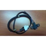 Sensor De Cigueñal Para Mitsubishi Modelo Lancer, Signo,lanc