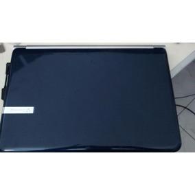 Notebook Gateway Nv53