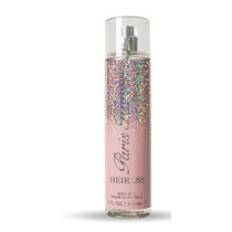 Paris By Paris Hilton Mist And Body Lotion Heiress, Can Can