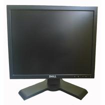 Monitores Marca Dell De 19 Clase A
