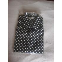 Camisa Hombre De Seda Con Polyester Divina Para Navidad