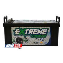 Bateria Competição Extreme Power 250 Ah Auto Desempenho