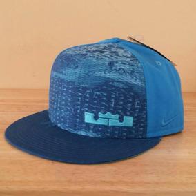 Nike Lebron Xiii Hombre Gorras Gorros Sombreros - Ropa y Accesorios ... 6871bad2336