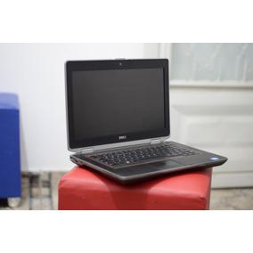 Notebook Dell I5 1 Ano De Uso Dou Desconto A Vista