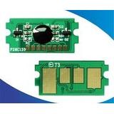 Chip Delcop 221 / 226 / 521 / 526 Kyocera Fs 1020 Fs 1040