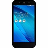 Asus Live 16gb 2chips Ram 2gb Android 5 Tela Quad Tv Digital