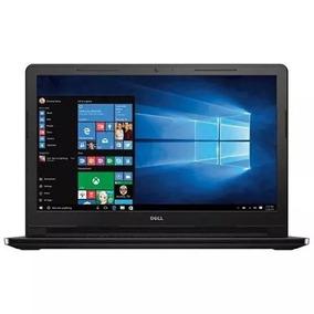 Notebook Dell Inspiron 15 Série 3000 4gb 1tb 15,6 Intel I3