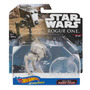 Hot Wheels Star Wars At-st