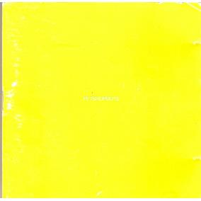 Cd Pet Shop Boys - Bilingual - Usado***