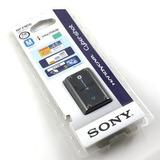 Bateria Sony Np Fm50 Original Nueva En Blister Pila Handycam