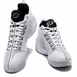 Tênis Nike Air Jordan Cp3.ix Ae Masculino Importado Basquete