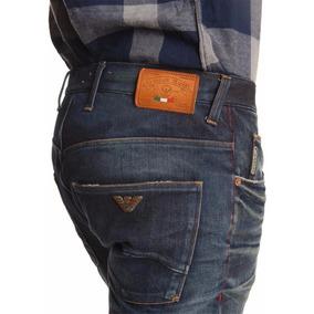 Pantalones Armani, Hugo Boss Y Burberry Envio Gratis