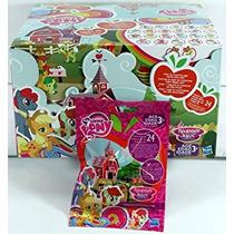 Hasbro My Little Pony Amistad Es El 13 De Ciegos Bolsa Wav