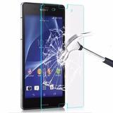 Mica Blindada-cristal Templado Sony Xperia T2 Ultra D5306