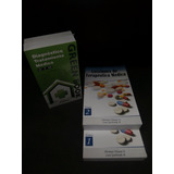 Oferta ¡¡¡¡¡¡¡ Grenn Book Diagnostico Y Tratamiento Clinico