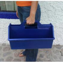 Box Para Limpieza Corcel