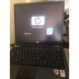 Laptop Compaq Nx6120
