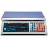 Balança Eletrônica Digital 40kg Sonaki Sk-81 110v