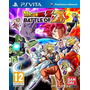 Dragonball Z Battle Of Z--psvita--solo En Kiero1