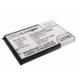 Bateria Pila Htc Dream 100 Google G1 T-mobile G1 Drea160 Rym