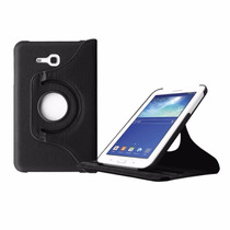 Capa Giratória Tablet Samsung Galaxy Tab3 7 T113 T110 T111