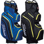 Bolsa Titleist Deluxe 14 Divisiones | The Golfer Shop