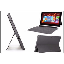 Microsoft Surface Pro Intel Core I5 256 Gb Ssd 4 Gb