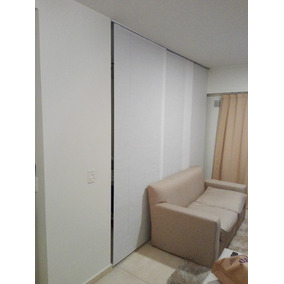 Paneles de fibra de vidrio transparente en mercado libre for Paneles de fibra de vidrio