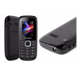 Celular Barato Panasonic Gd 18 Dual Chip Fm Mp3 Camera