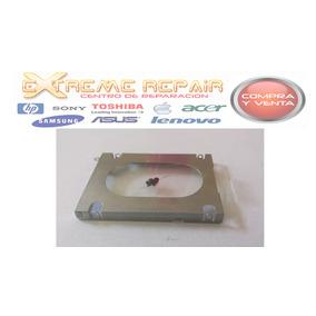 Cadi De Disco Duro Para Lap Toshiba Satellite A505d Sp6989r