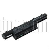Bateria Para Acer Emachines D440 D442 D528 D640 D640g D728